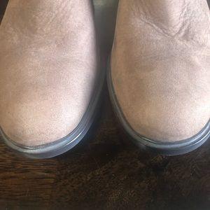 Michael Kors Shoes - NWOT MK Booties Size 7